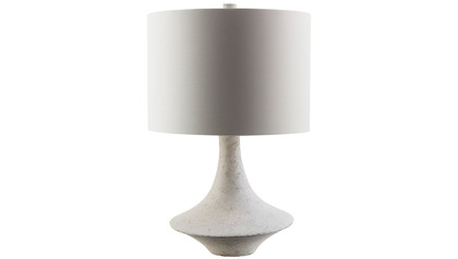 Luce Table Lamp