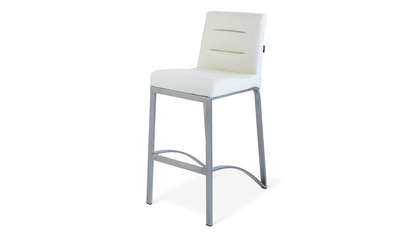 Lynx Counter Stool