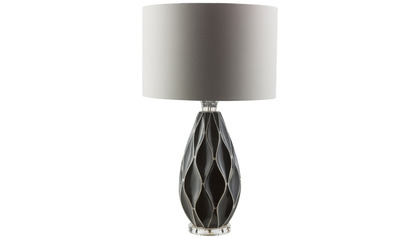 Lyse Table Lamp