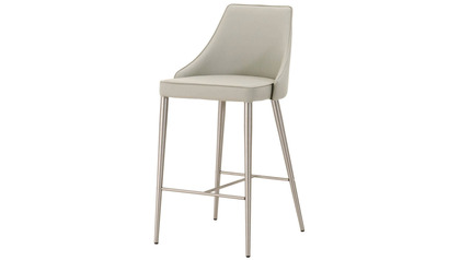 Macala Counter Stool