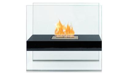 Madison Fireplace