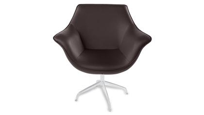 Mala Chair