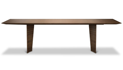 Margrave 106 Inch Dining Table