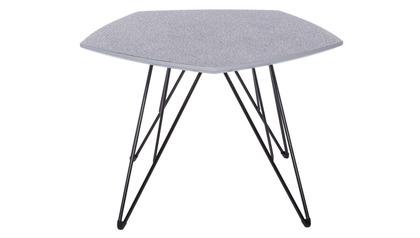 Massimo 22 Inch Coffee Table