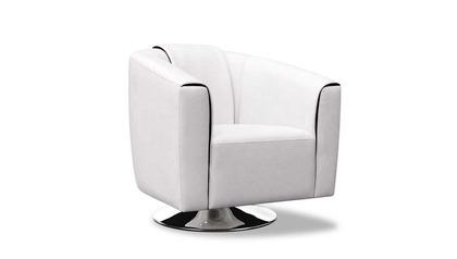 Maxine Swivel Chair
