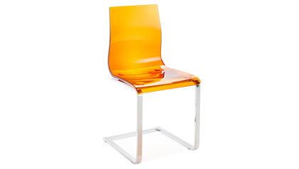 Mela Dining Chair - Set of 2