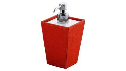 Kyoto Soap Dispenser