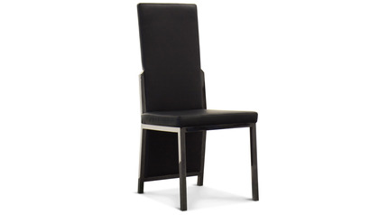 Palais Dining Chair