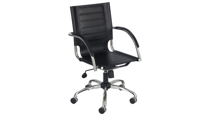 Flaunt Managers Chair