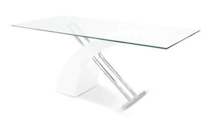 Lucius Dining Table