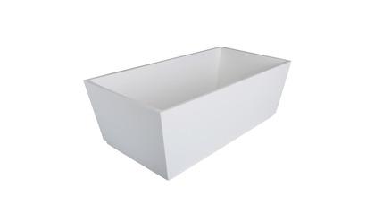 Spartan Tub
