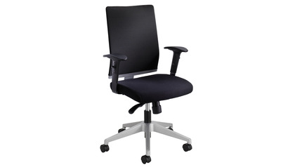 Tez Manager Chair
