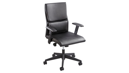 Tuvi Mid Back Executive Chair