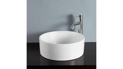 Peyton Sink