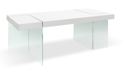 Cerise Dining Table