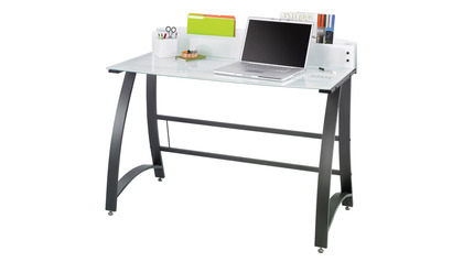"Xpressions 47"" Computer Workstation"