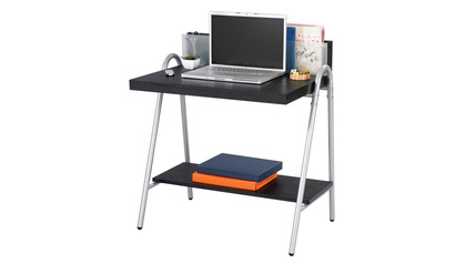Xpressions Computer Work Desk