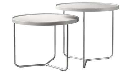 Adair Side Table Set