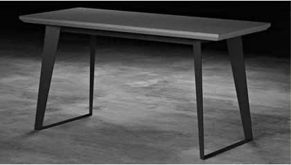 Adal Desk