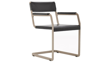 Adrial Chair