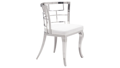 Adriane Dining Chair - Set of 2
