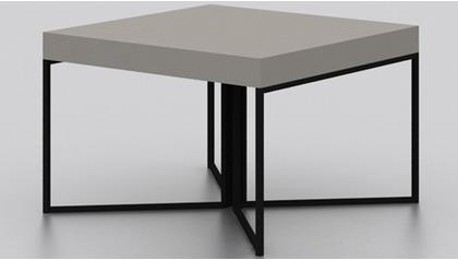 Allana Coffee Table