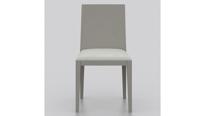 Allana Dining Chair - Set of 2