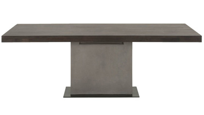 Altadis 83 Inch Dining Table