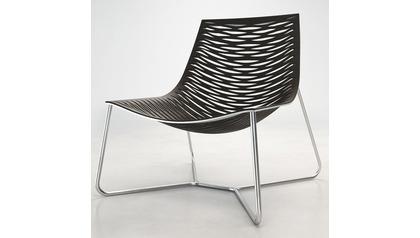 Amadi Lounge Chair