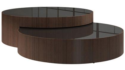 Barrett Coffee Table - 2 PC Set