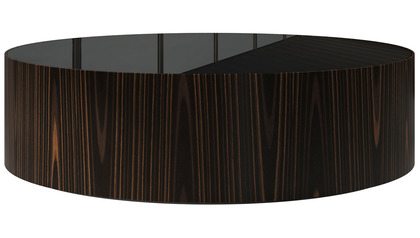 Barrett Coffee Table