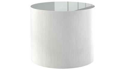 Barrett Side Table