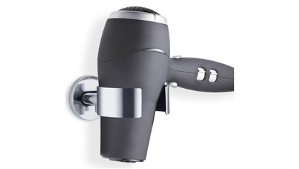 Areo Hairdryer Holder