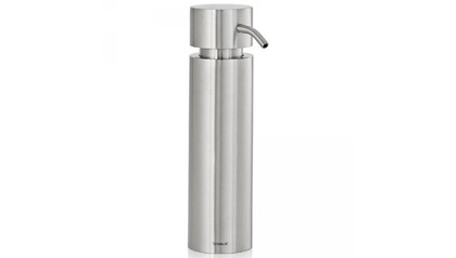Duo Soap Dispenser