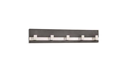 Menoto Coat Rack