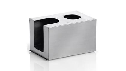 Nexio Cotton Dispenser Set