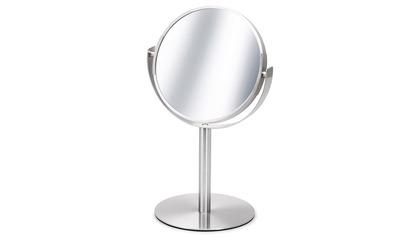 Primo Cosmetic Mirror