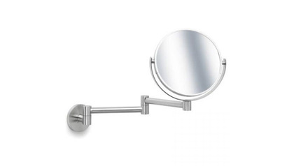 Primo Wall-Mounted Cosmetic Mirror