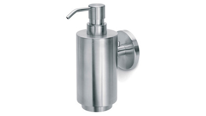 Primo Wall-Mounted Soap Dispenser