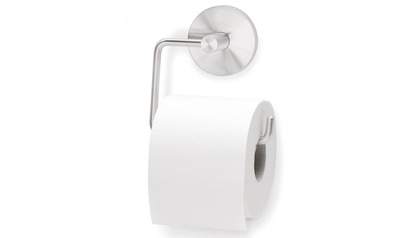 Primo Wall-Mounted Toiletpaper Holder