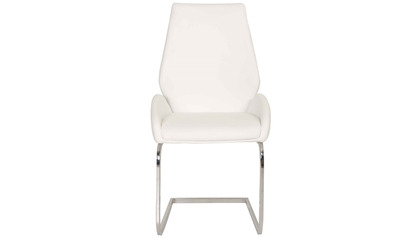 Bishop Dining Chair