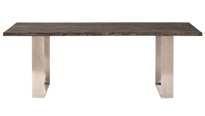 Blaize 87 Inch Dining Table
