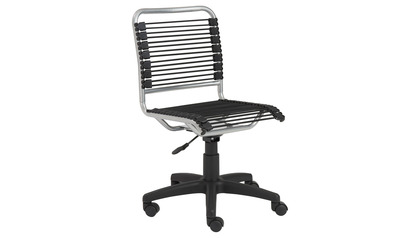 Bobbie Low Back Office Chair