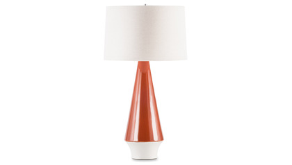 Brennan Table Lamp