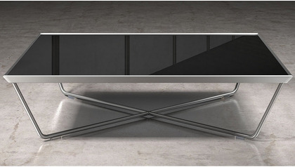 Cace 39 inch Coffee Table