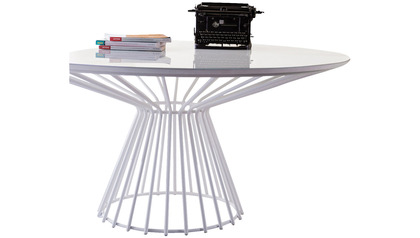 Caine Dining Table