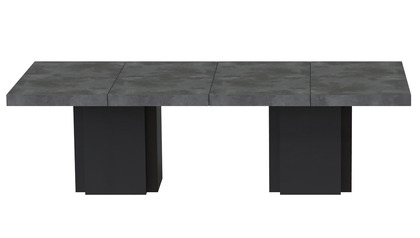 Calliope 103 Inch Table