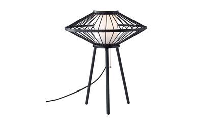 Calypso Table Lamp