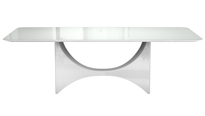 Cambrie Dining Table