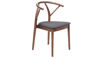 Camden Dining Chair - 2 PC Set